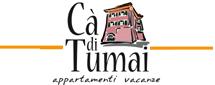 Appartamenti Vacanze Cà di Tumai