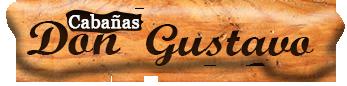 Cabañas Don Gustavo