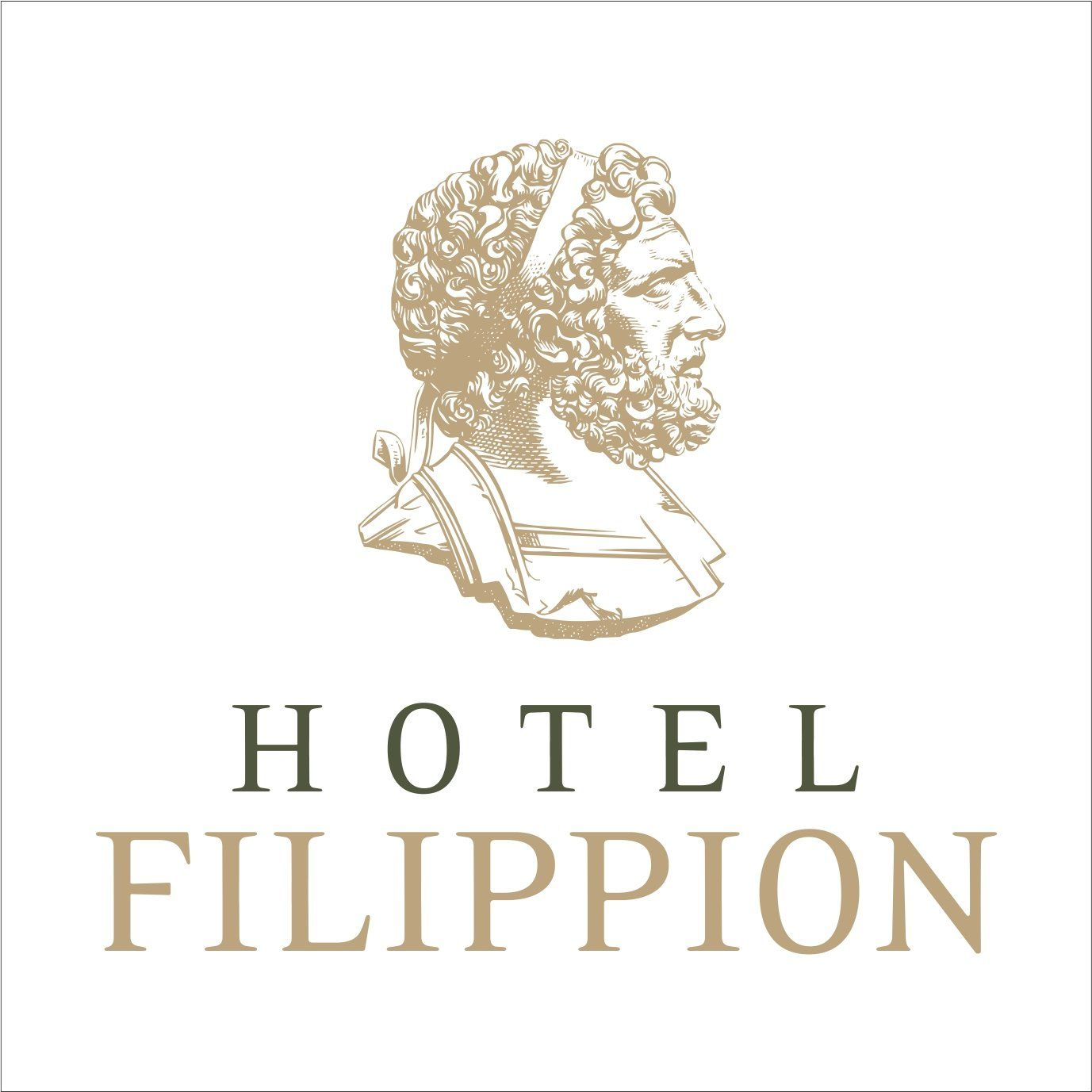 Filippion Hotel