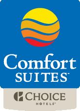 Comfort Suites Le-Port-Marly Paris Ouest