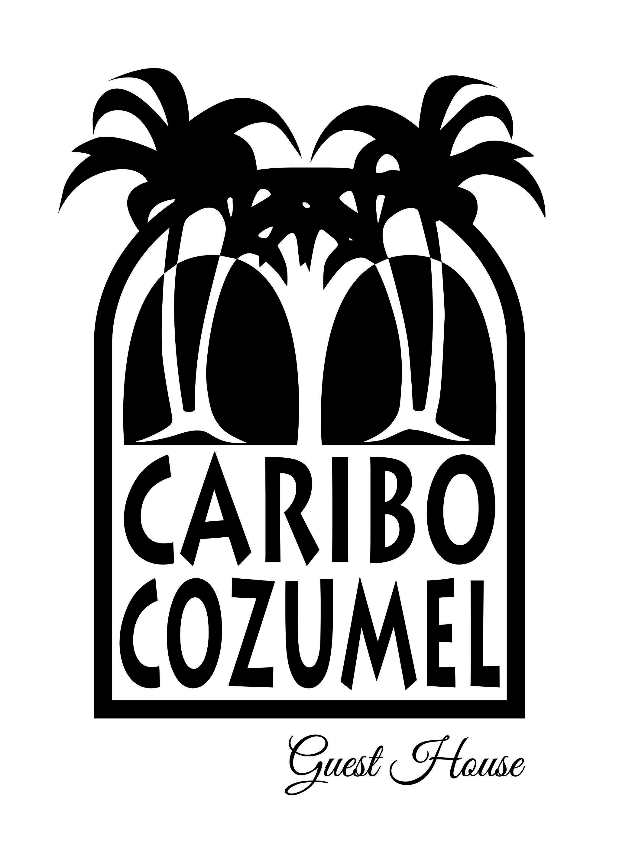 Caribo Cozumel