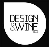 Design Wine & SPA Hotel