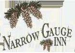 Narrow Gauge Inn