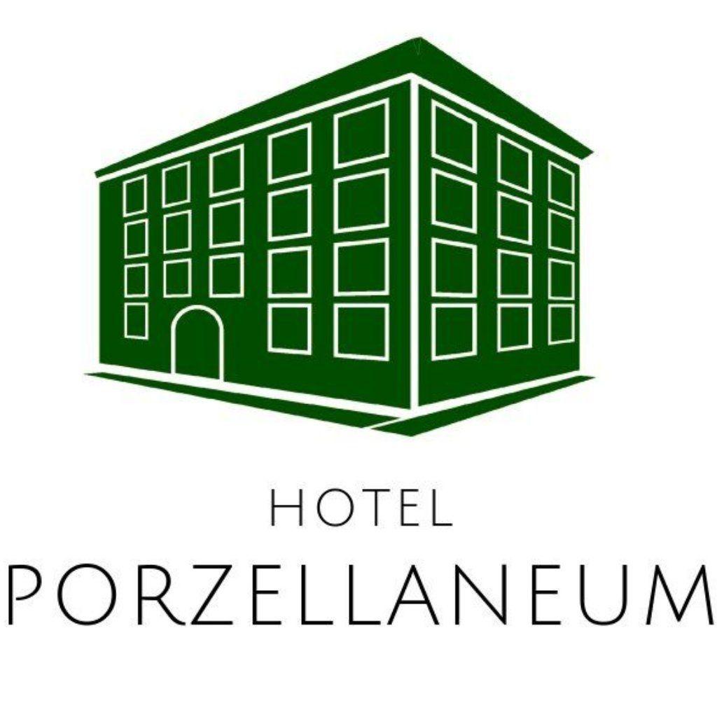 波茲拉尼姆旅館