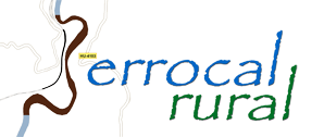 Alojamientos Rurales Berrocal