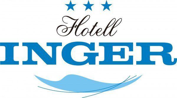 Inger Hotel