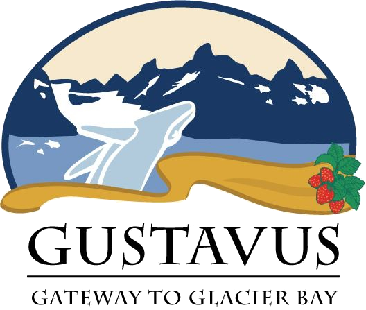 Gustavus Visitors Association