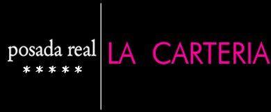 Posada Real La Carteria