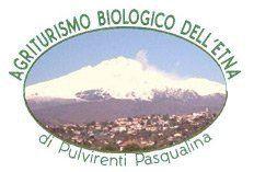 Agriturismo Biologico Dell'Etna