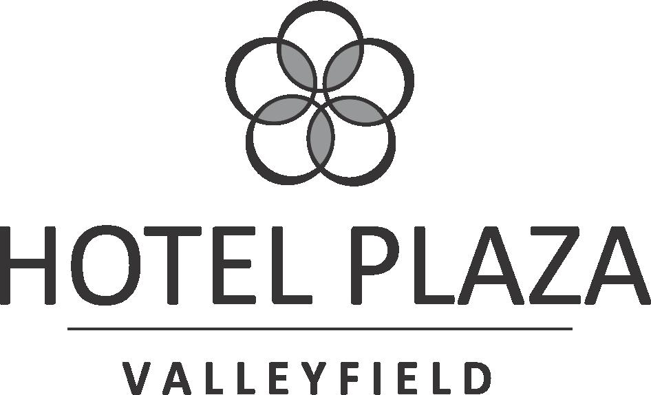 Hôtel Plaza Valleyfield