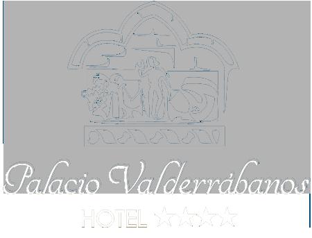 瓦尔德拉巴内斯皇宫酒店