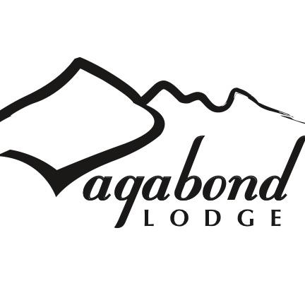 Vagabond Lodge at Kicking Horse