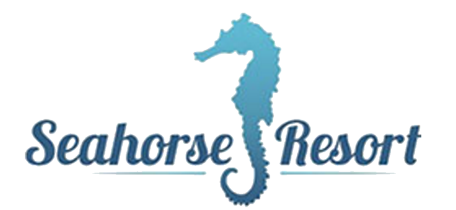 Sea Horse Resort