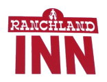 The Ranchland Inn Kamloops