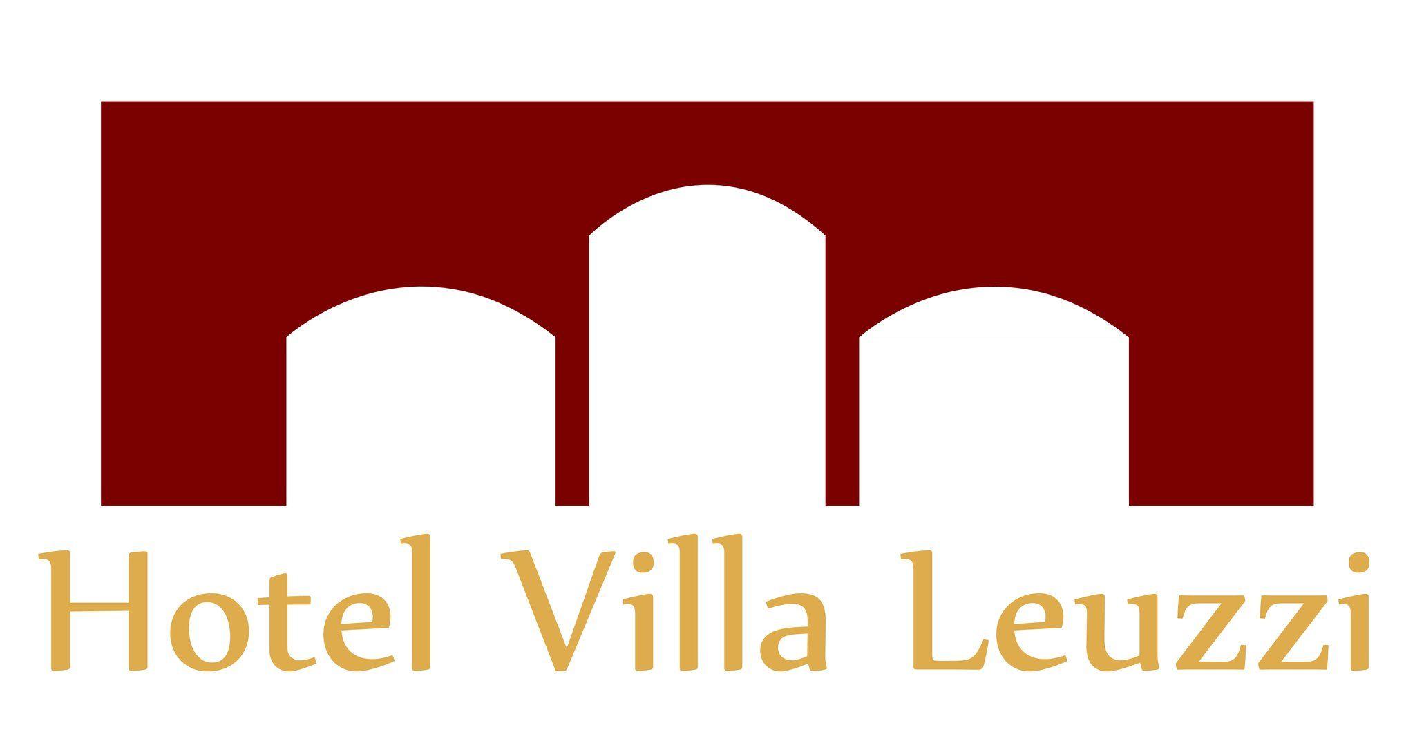 Hotel Villa Leuzzi Salice Salentino