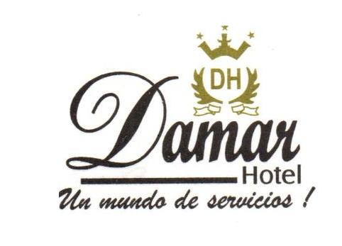 Hotel Damar