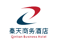 Qintian Business Hotel