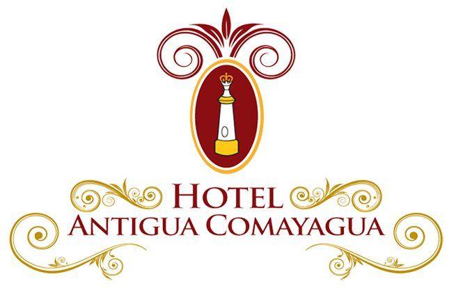 Hotel Antigua Comayagua