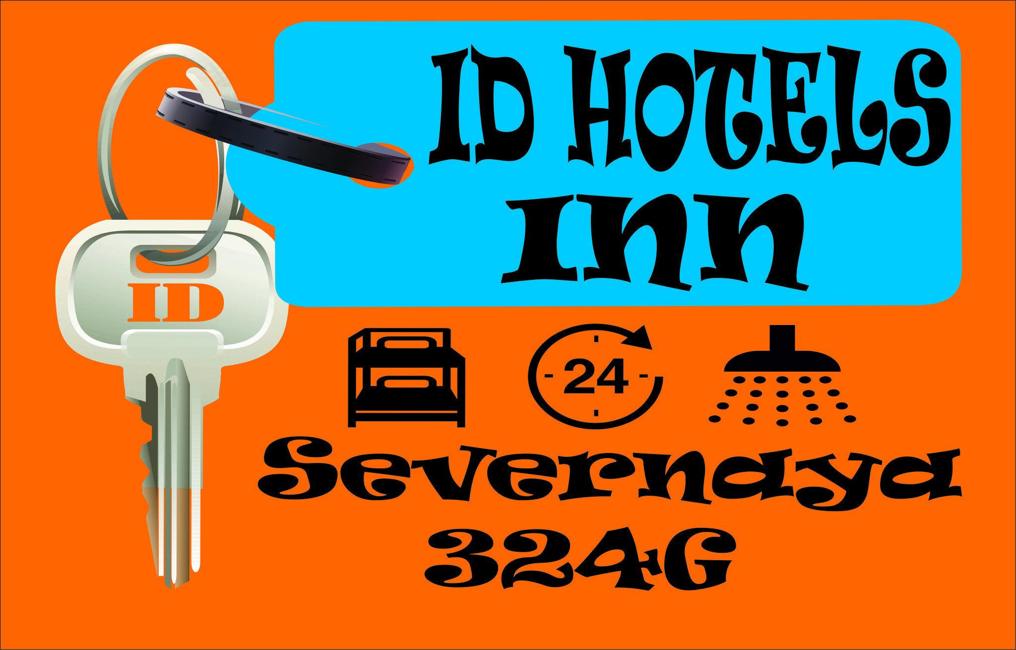 ID Hotels INN