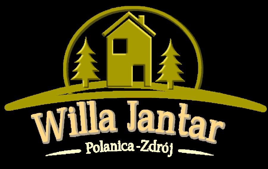 Willa Jantar