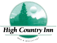 High Country Inn - Sierra City