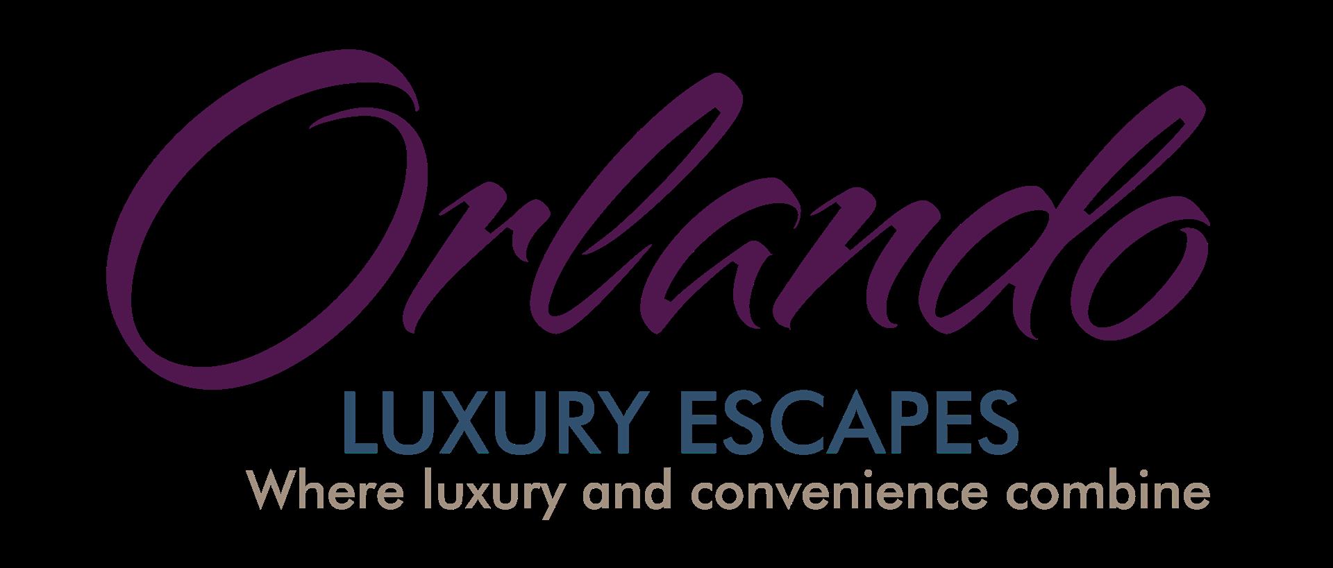 Orlando Escape