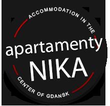 Apartamenty Nika