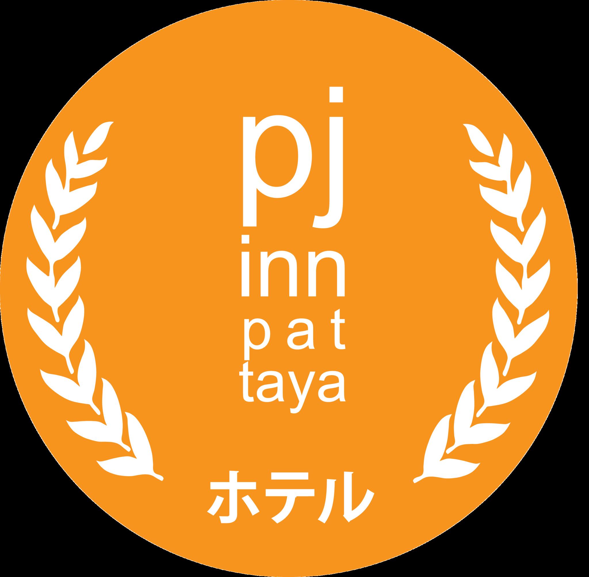 PJ Inn Pattaya