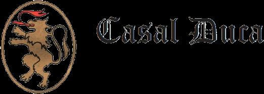 Casal Duca