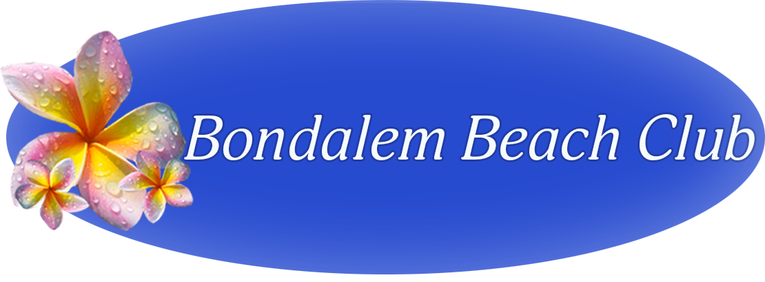 Bondalem Beach Club