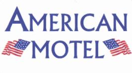 沃西卡美國汽車旅館