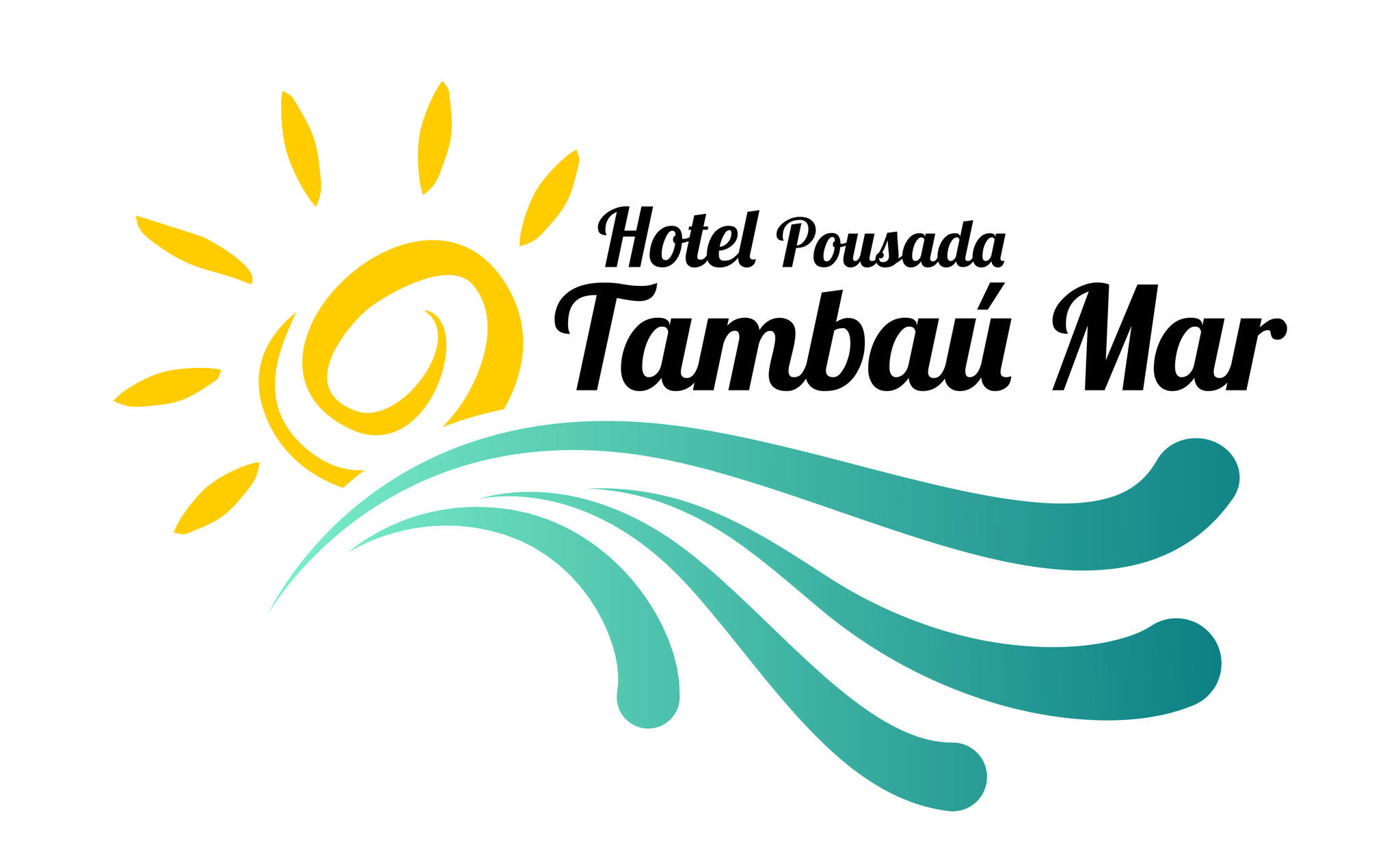 Hotel Pousada Tambaú Mar