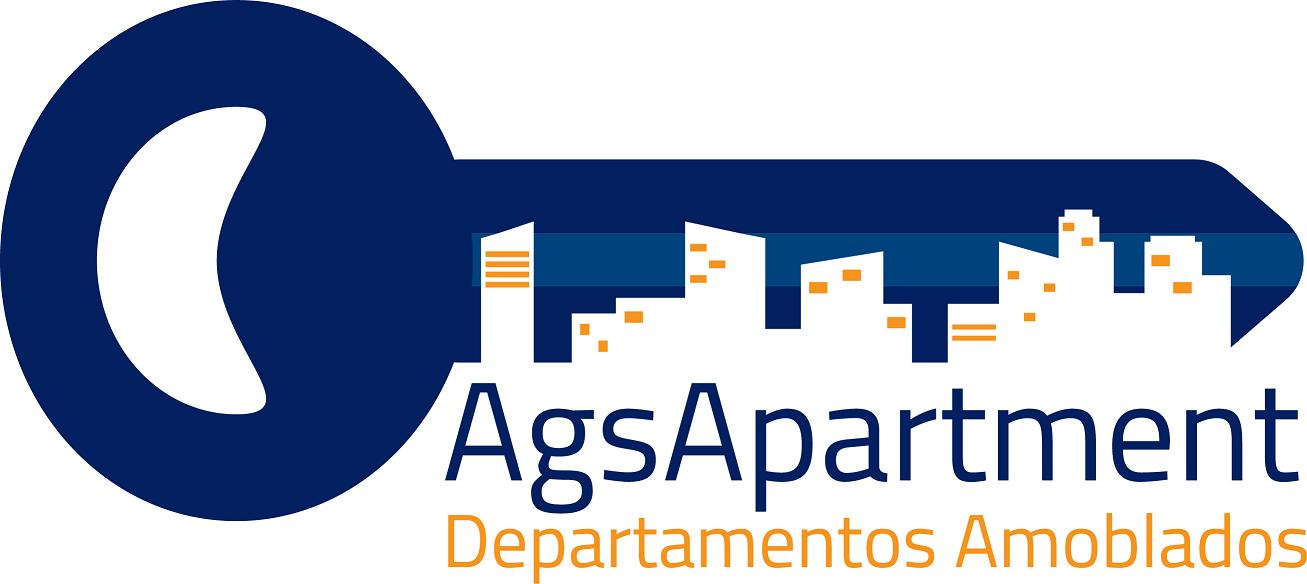 Apartamento Arturo Prat