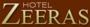 ホテル ジーラス