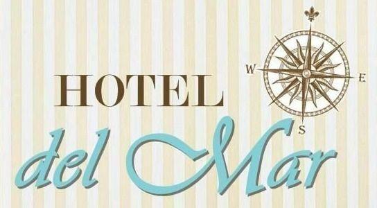 維哥海濱酒店