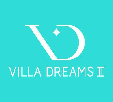 Villa Dreams II