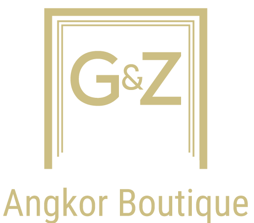 G&Z Angkor Boutique