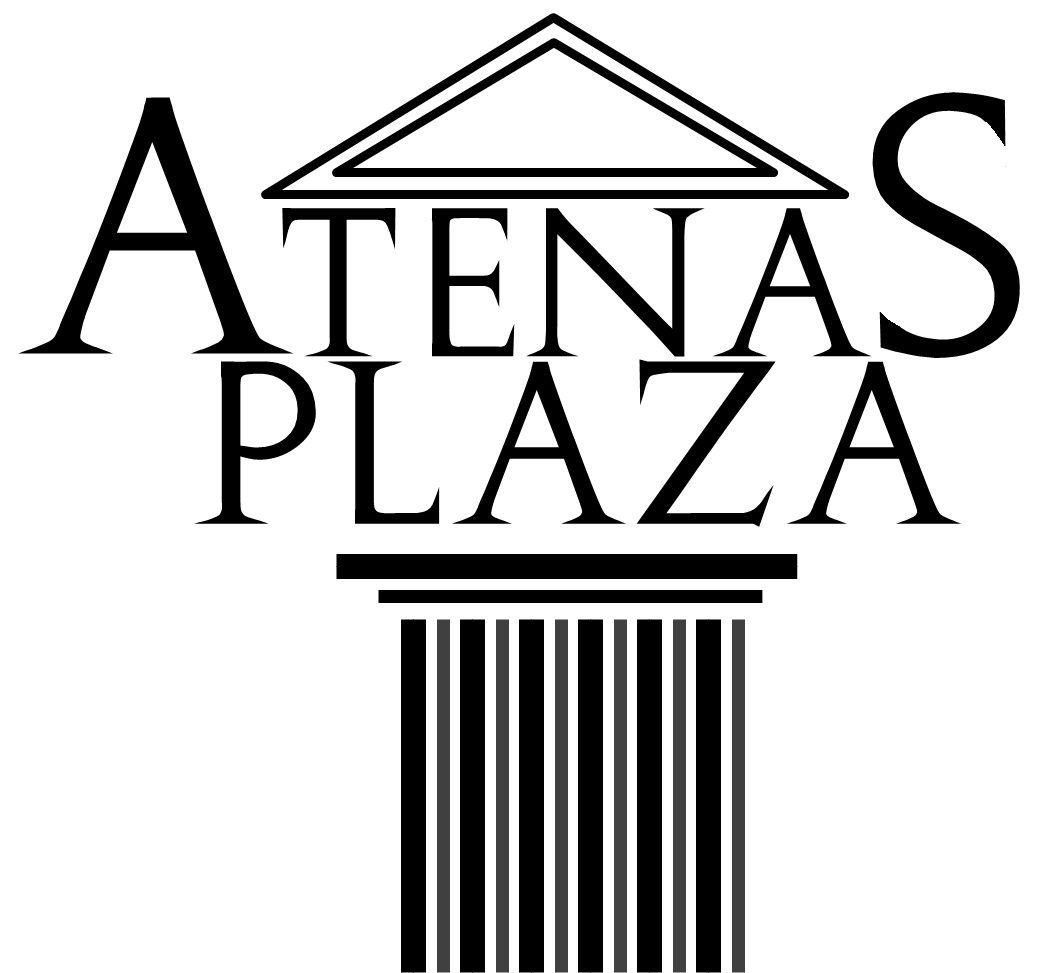 Hotel Atenas Plaza