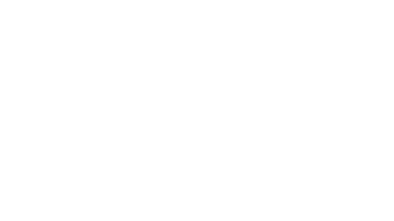 Simpson House Inn