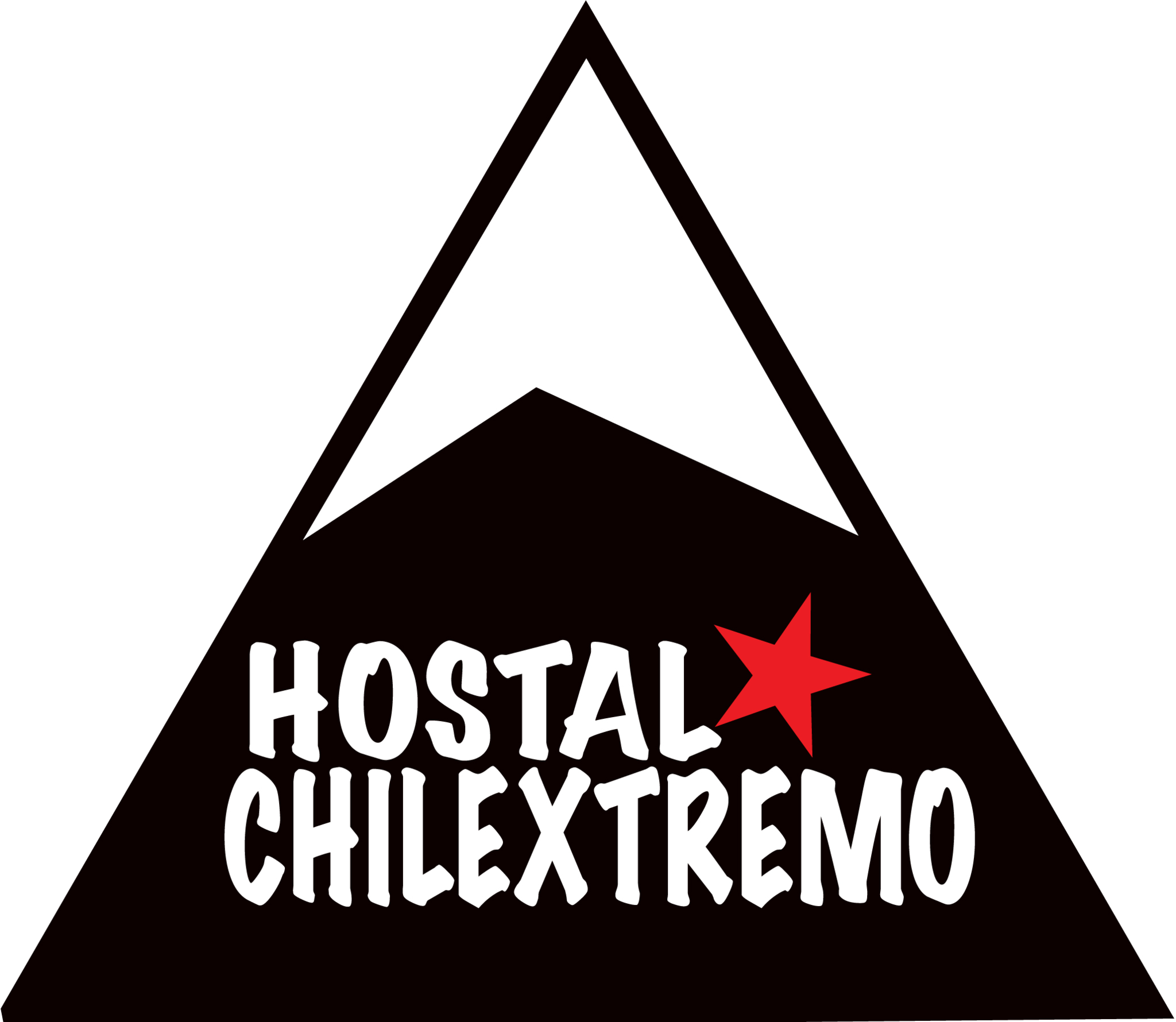 Hostal Chilextremo