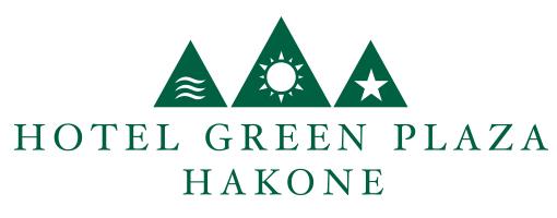 箱根绿色广场酒店