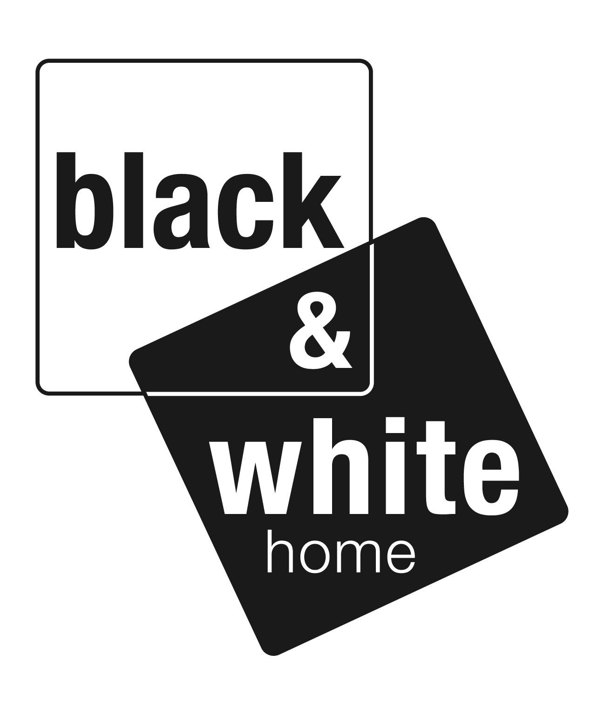 Blackandwhitehome Gracia