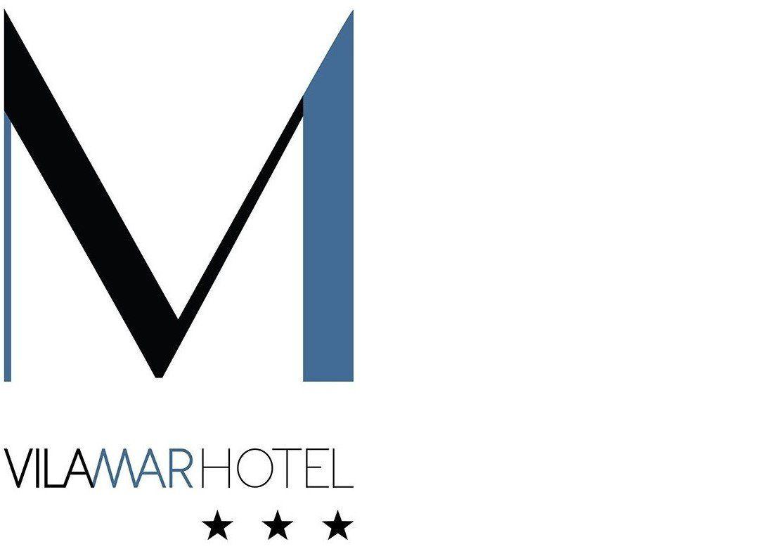 維拉馬爾酒店