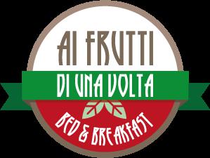 Ai Frutti Di Una Volta Room&Breakfast