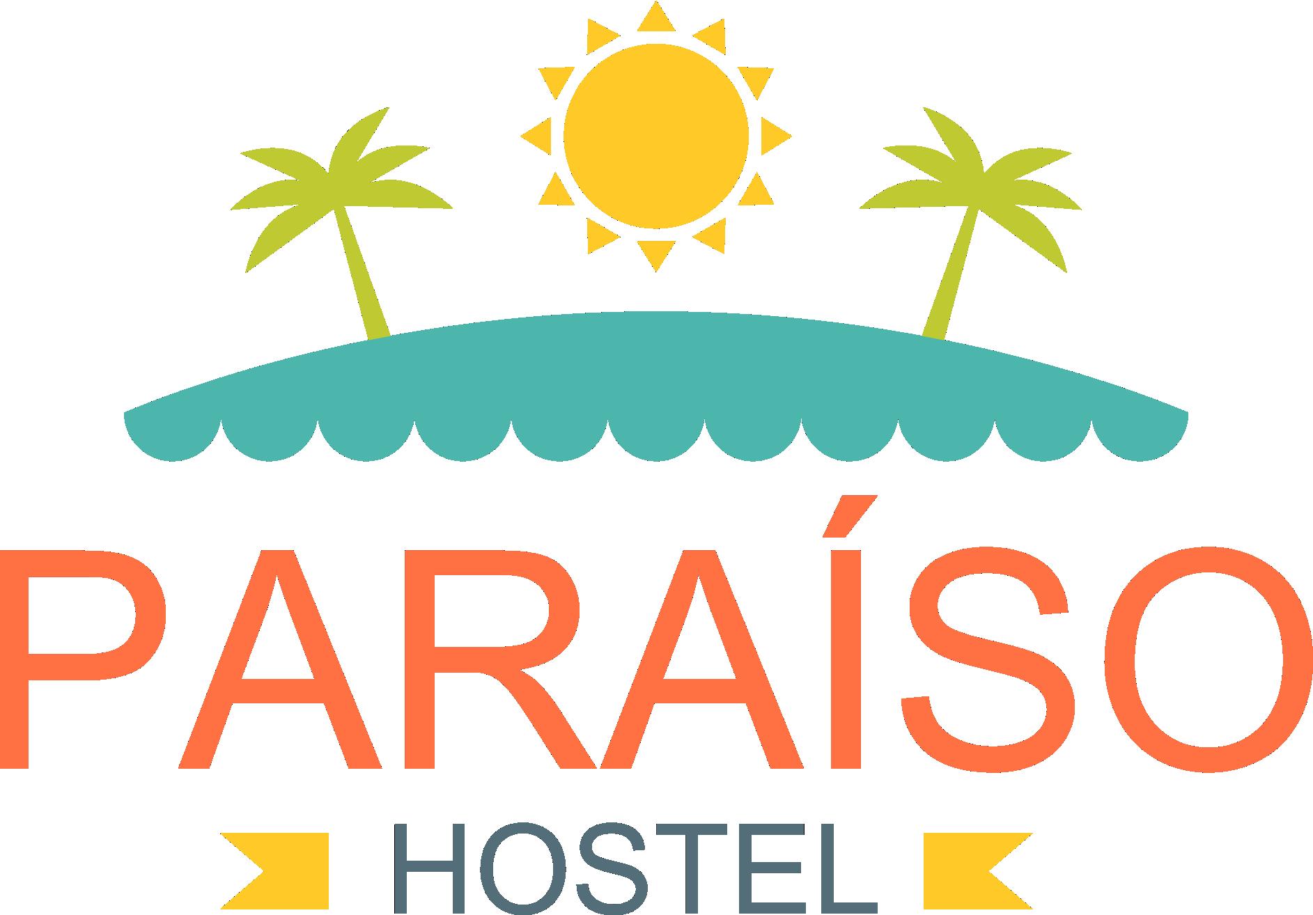 Hostel Paraíso Capitólio
