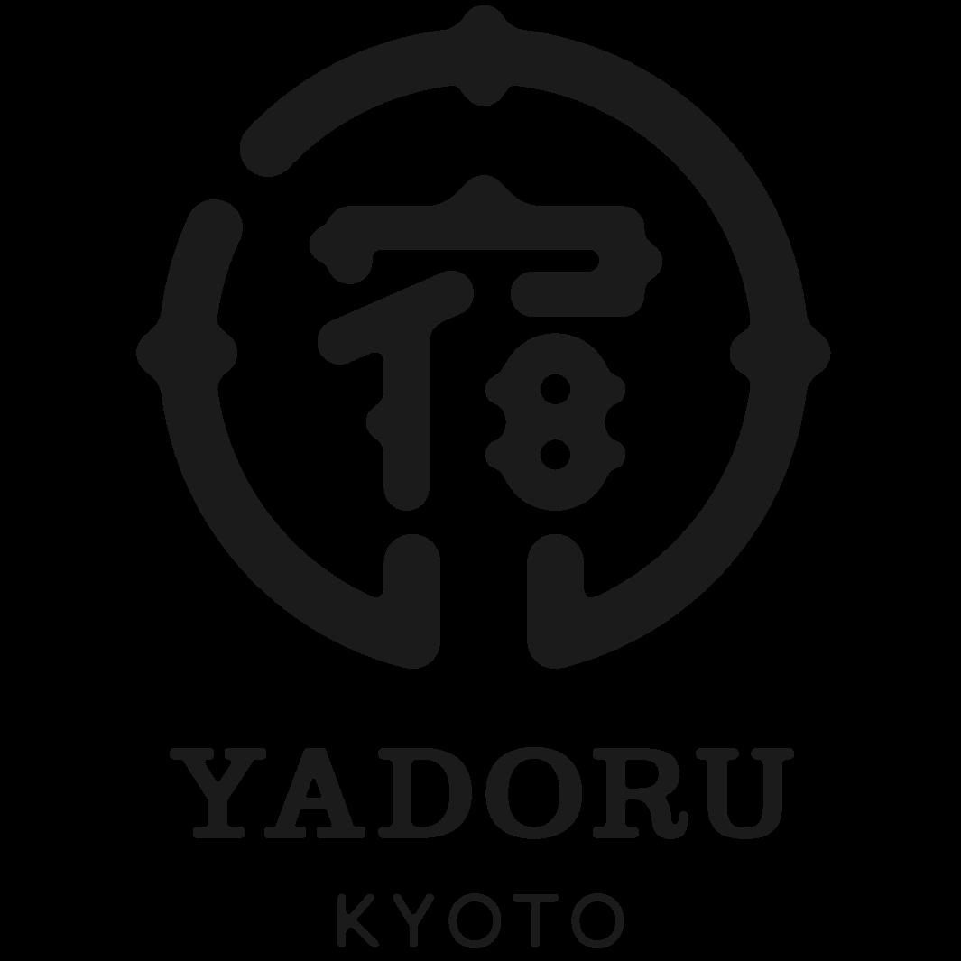 YADORU KYOTO HANARE Washi No Yado