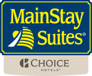 MainStay Suites Grand Island