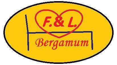 Bergamum F.L.