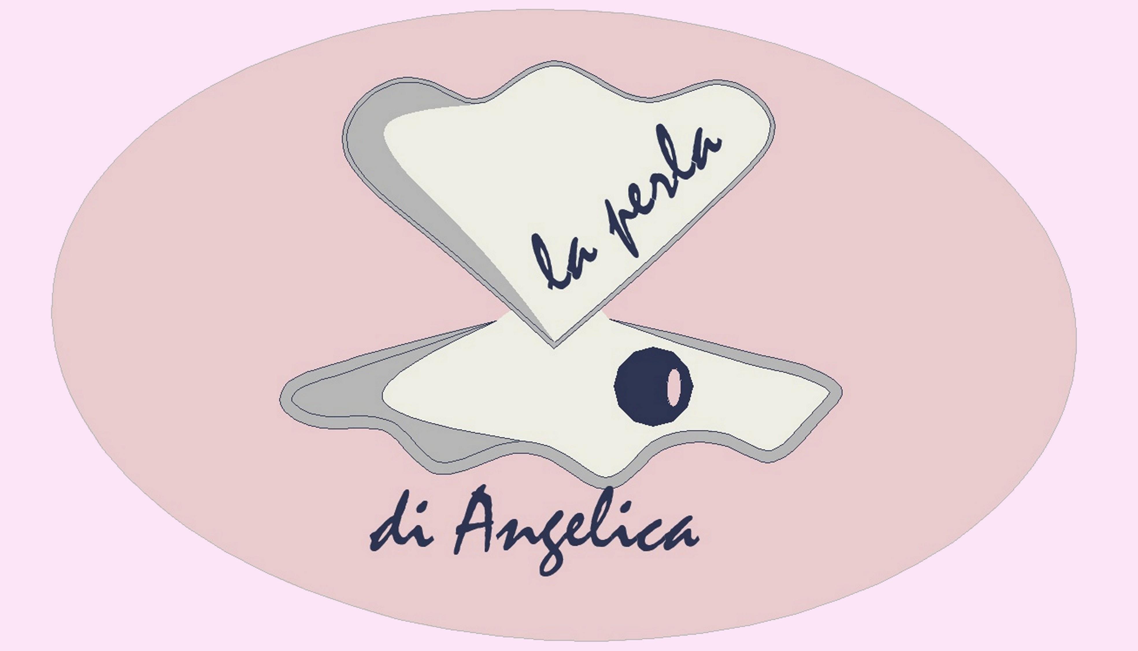 La Perla Di Angelica