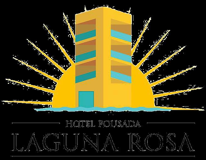 Hotel Pousada Laguna Rosa